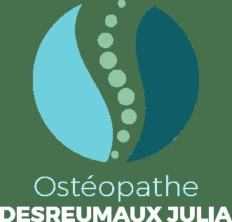 osteopathe06